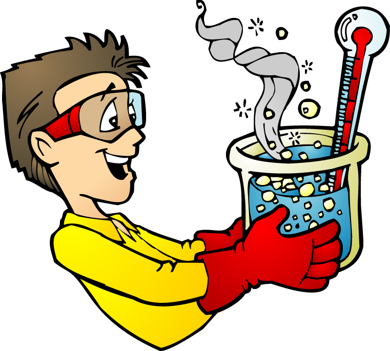 Science experiment pictures clipart png royalty free Free Science Pictures For Kids, Download Free Clip Art, Free Clip ... png royalty free