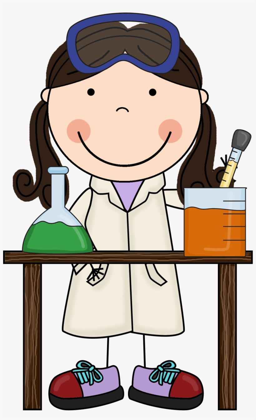 Science area clipart kids svg library library Lab Clipart Scientific Management - Science Kids Clipart - Free ... svg library library