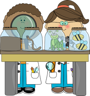 Free science clipart for kids graphic freeuse Clipart Goldmine! Two websites full of free clipart! | Ideas para la ... graphic freeuse