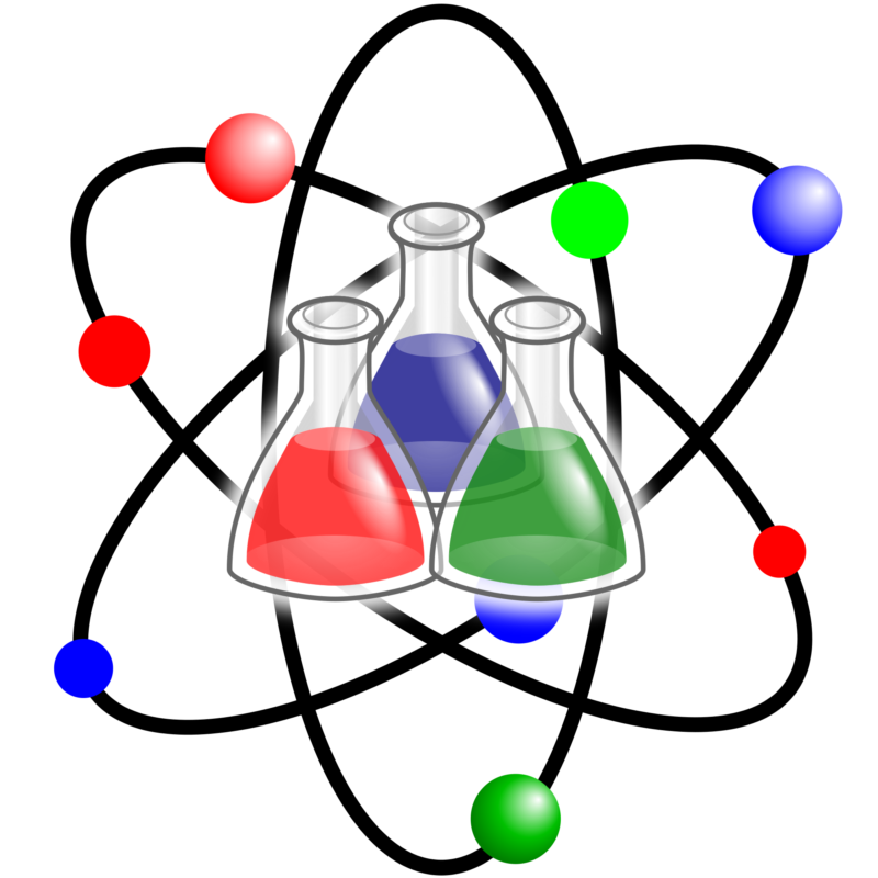 Science clipart png png library library Free science clipart images png - Clipartix png library library