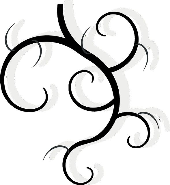 Free scroll heart clipart jpg transparent download Corner Scroll Designs   Free download best Corner Scroll Designs on ... jpg transparent download
