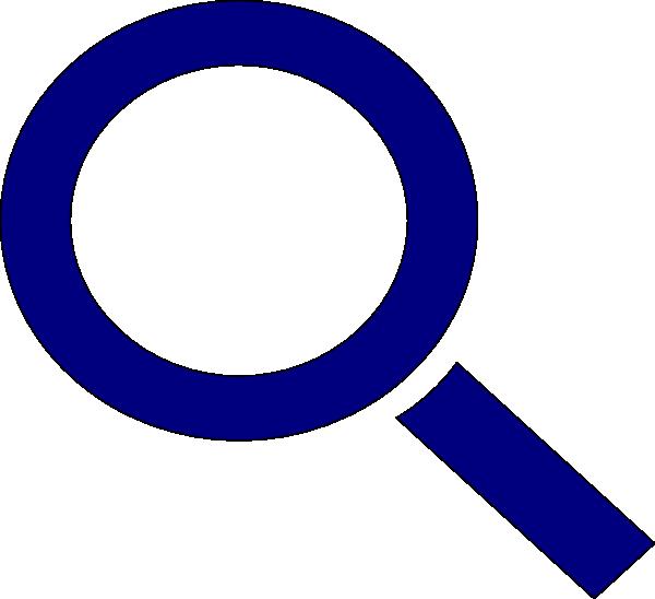 Search cliparts download clip. Free searchable clipart