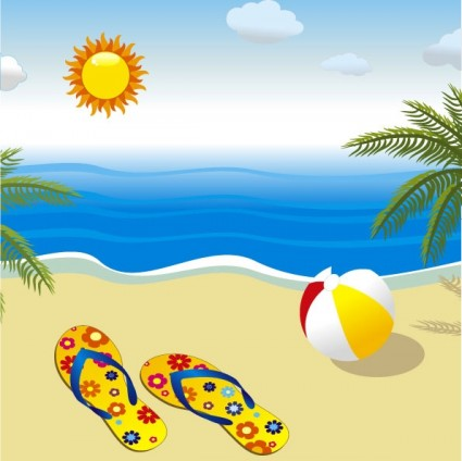 Cliparts download clip art. Free seaside clipart