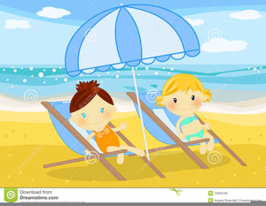 Images at clker com. Free seaside clipart