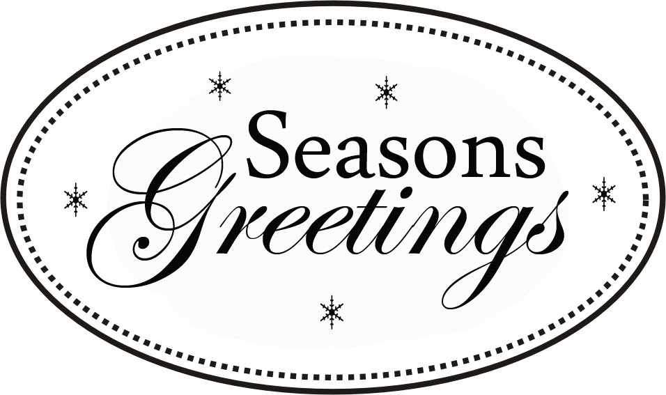 Season s greetings clipart image transparent download Free Seasons Greetings Cliparts, Download Free Clip Art, Free Clip ... image transparent download