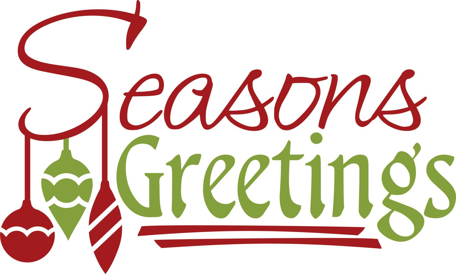 Free seasons greetings clipart images clip royalty free download Seasons greetings clipart free 1 » Clipart Portal clip royalty free download