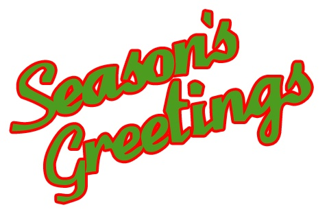 Free seasons greetings clipart images clipart freeuse Free Seasons Greetings Cliparts, Download Free Clip Art, Free Clip ... clipart freeuse