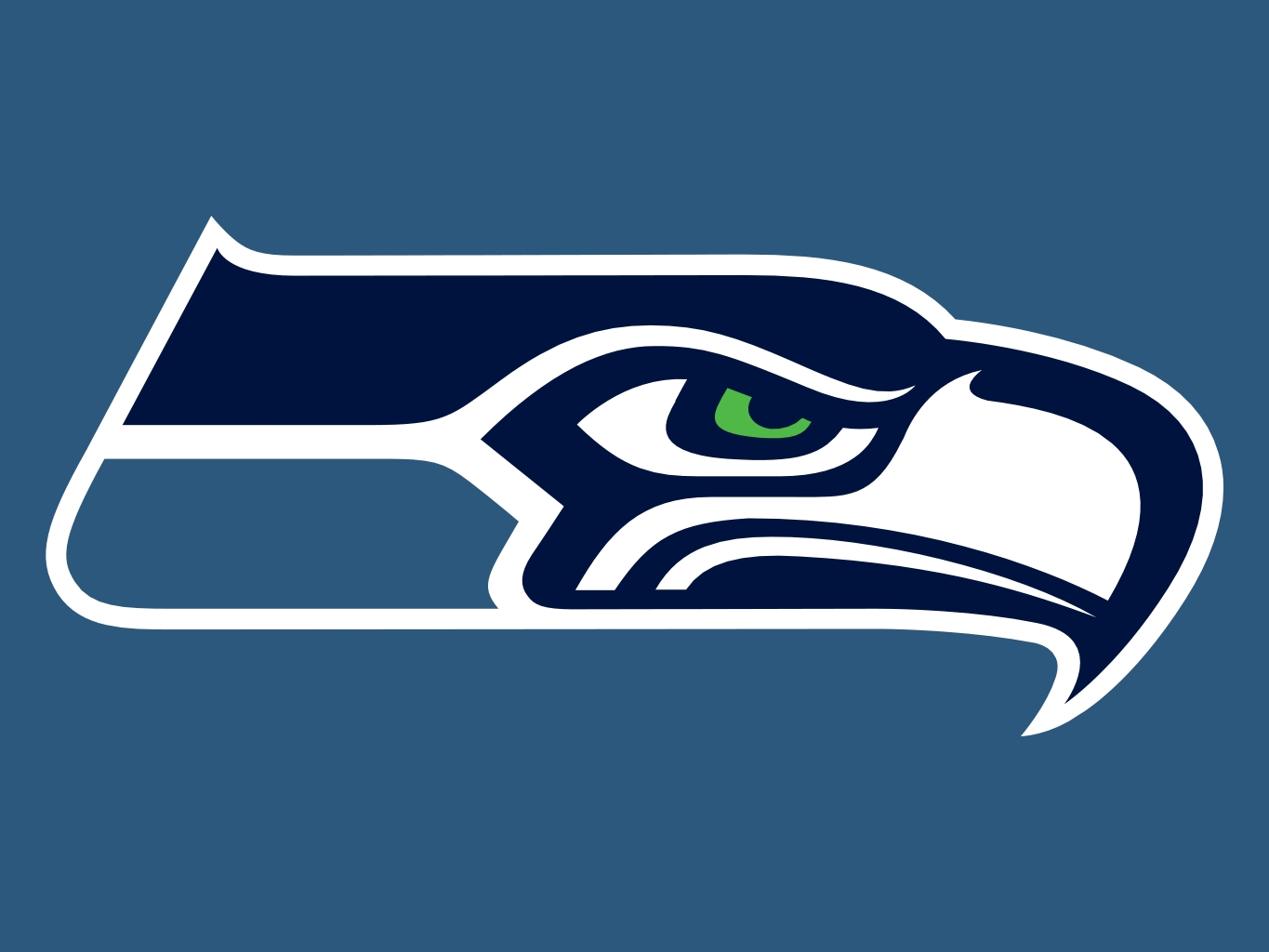 Download clip art on. Free seattle seahawks clipart
