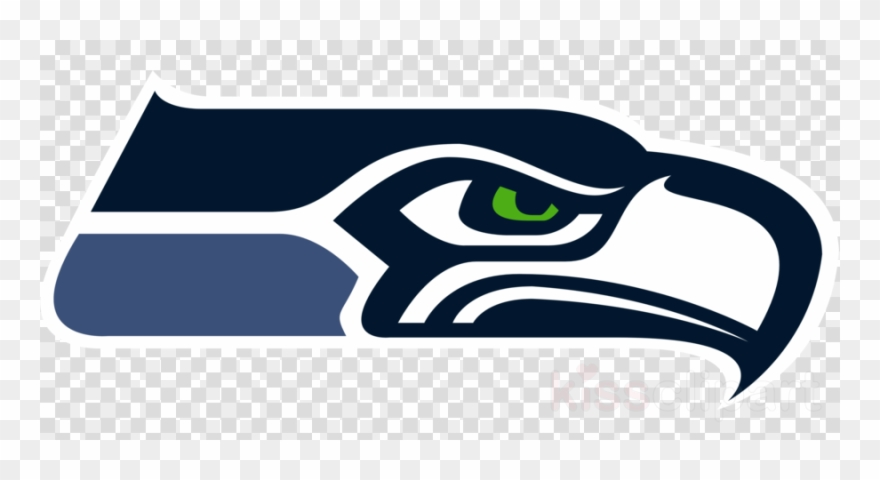 Free seattle seahawks clipart. Logo transparent png