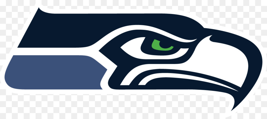 American football background png. Free seattle seahawks clipart