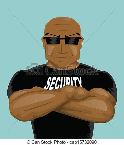 Free security clipart freeuse stock Security Clip Art Free | Clipart Panda - Free Clipart Images freeuse stock