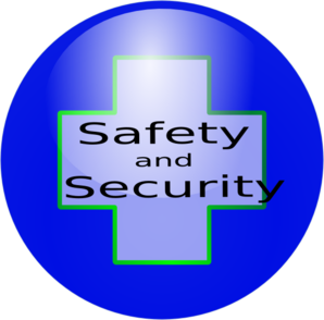 Free security clipart jpg royalty free library Free security clip art - ClipartFest jpg royalty free library