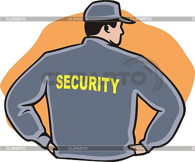 Free security clipart picture transparent stock Free Security Guard Clip Art – Clipart Free Download picture transparent stock