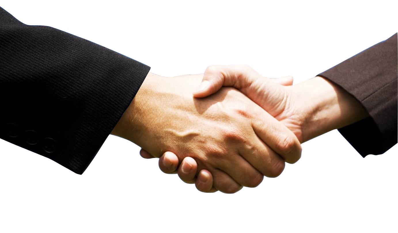 Two boys shaking hands clipart png black and white Free Shaking Hands Cliparts, Download Free Clip Art, Free Clip Art ... png black and white