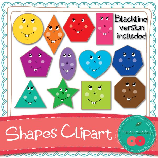 Free shapes clipart clip free download Free Shapes Cliparts, Download Free Clip Art, Free Clip Art on ... clip free download