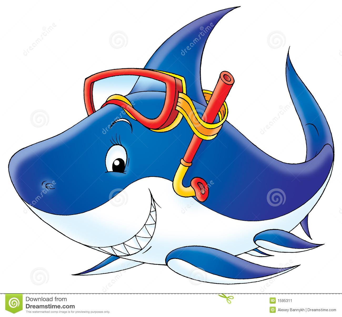 Free shark clipart cartoon royalty free download 32+ Free Shark Clipart | ClipartLook royalty free download