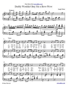 Free sheet music clipart clip art download Piano sheet music clipart - ClipartFest clip art download