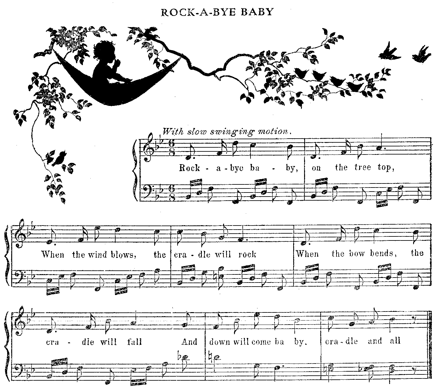 Free sheet music clipart banner transparent download Sheet Music Clipart - Cliparts and Others Art Inspiration banner transparent download