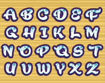 Free shopkins logo clipart vector transparent library Shopkins clipart | Etsy vector transparent library
