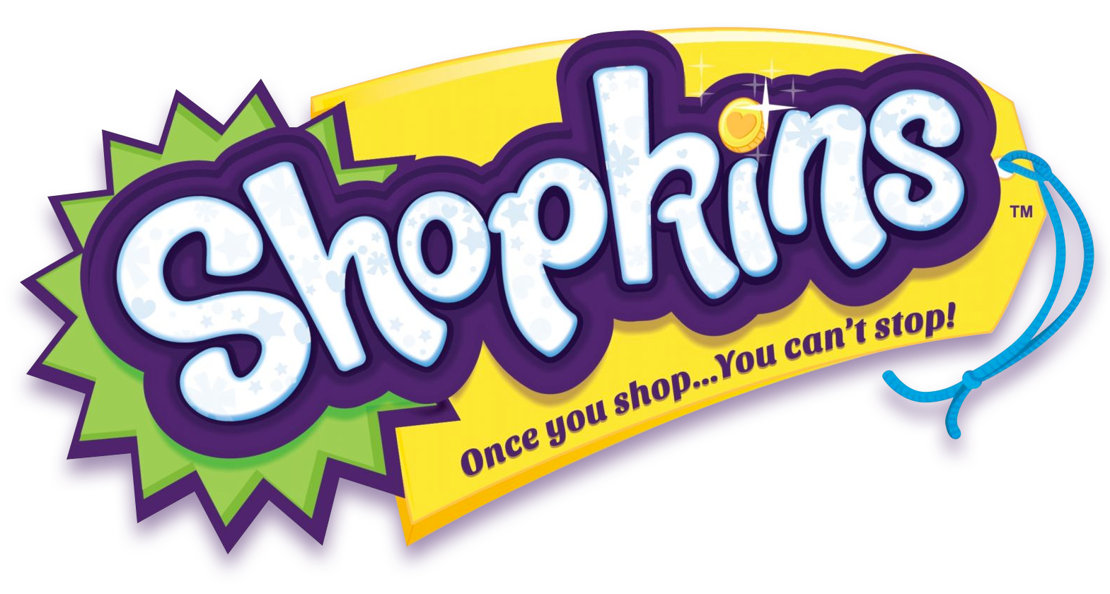 Free shopkins logo clipart library 17 Best images about Shopkins on Pinterest | Birthdays, Clip art ... library