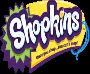 Free shopkins logo clipart clip free library SHOPKINS Clipart Free Images clip free library
