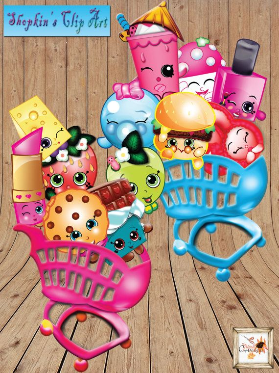Free shopkins logo clipart png graphic 17 Best images about shopkins on Pinterest | Apple blossoms, Clip ... graphic