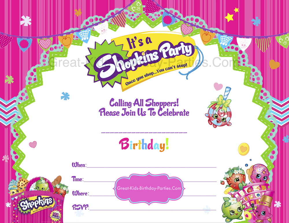 Free shopkins logo clipart png clipart freeuse download Free shopkins logo clipart png - ClipartFest clipart freeuse download