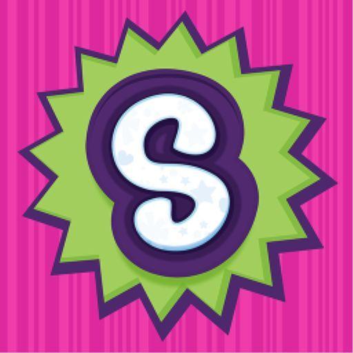 Free shopkins logo clipart png jpg freeuse download Shopkins logo   Kids B-day 2017 Ideas   Pinterest   Logos and Shopkins jpg freeuse download