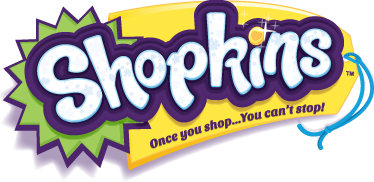 Free shopkins logo clipart png image free library Free shopkins logo clipart - ClipartFest image free library