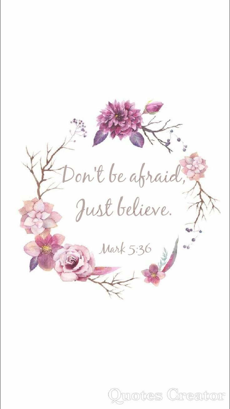 Free short bible sayings clipart on transparent backdrop clipart library Here\'s Your Free Phone Background!   Scriptures/Faith   Bible quotes ... clipart library