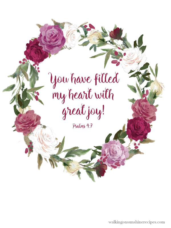 Free short bible sayings clipart on transparent backdrop svg black and white Bible verses about roses clipart images gallery for free download ... svg black and white