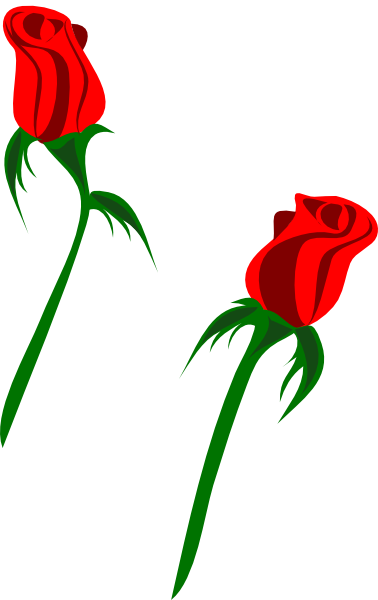 Free single rose clipart png free download Free Single Rose Cliparts, Download Free Clip Art, Free Clip Art on ... png free download