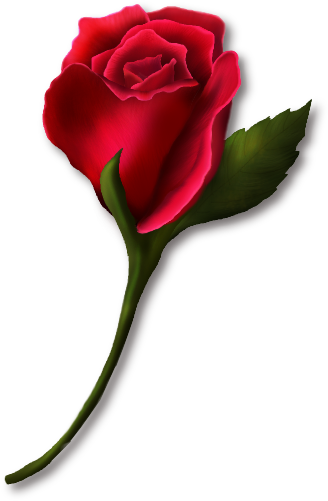 Free single rose clipart clip art royalty free stock Free Single Rose Cliparts, Download Free Clip Art, Free Clip Art on ... clip art royalty free stock