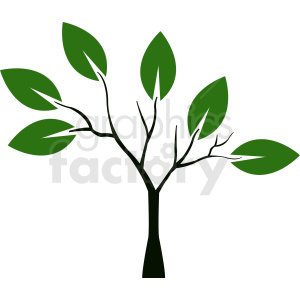 Great tree small and the small tree great clipart banner library download small clipart - Royalty-Free Images | Graphics Factory banner library download