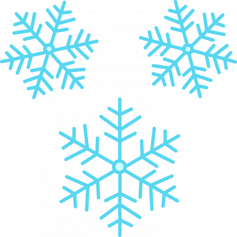 Snowflake clipart teal jpg transparent stock Free Happy Snowflake Clipart | jokingart.com Snowflake Clipart jpg transparent stock