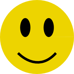 Happy smiley cliparts png freeuse download Free Emoticon Cliparts, Download Free Clip Art, Free Clip Art on ... png freeuse download
