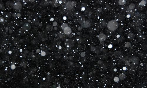 Free snow overlay clipart image A Collection of Free Snowfall and Raindrop Texture to Add Up a Moody ... image