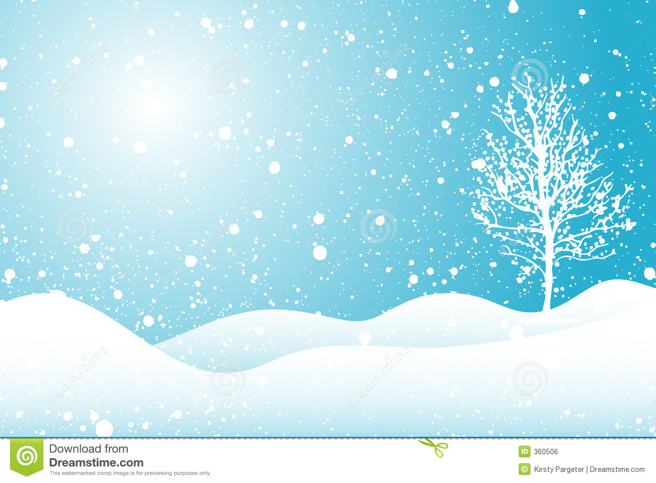 Free snow scene clipart picture royalty free download 62+ Winter Scene Clipart | ClipartLook picture royalty free download