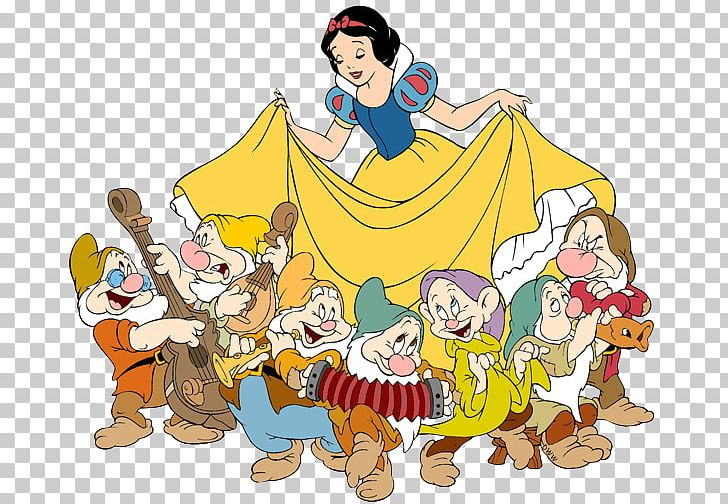 Free snow white clipart graphic stock Snow White Seven Dwarfs Bashful Grumpy PNG, Clipart, Animation, Art ... graphic stock