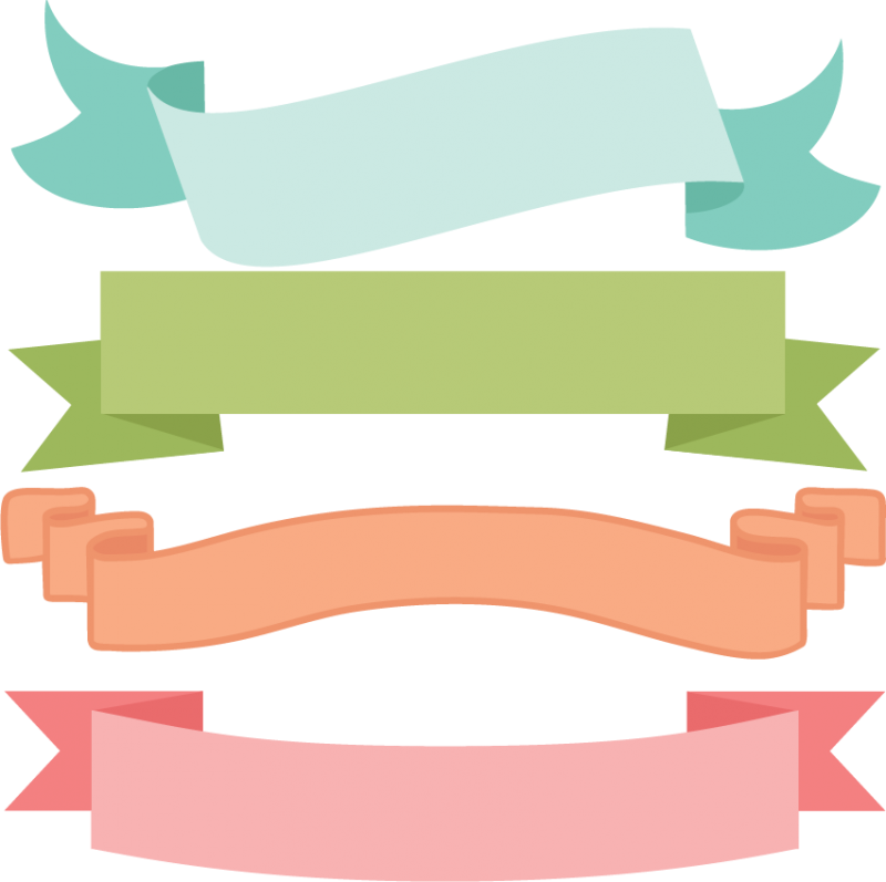 Free snowflake banner clipart jpg free stock Banners SVG files for scrapbooking banner | Design/Illustration ... jpg free stock