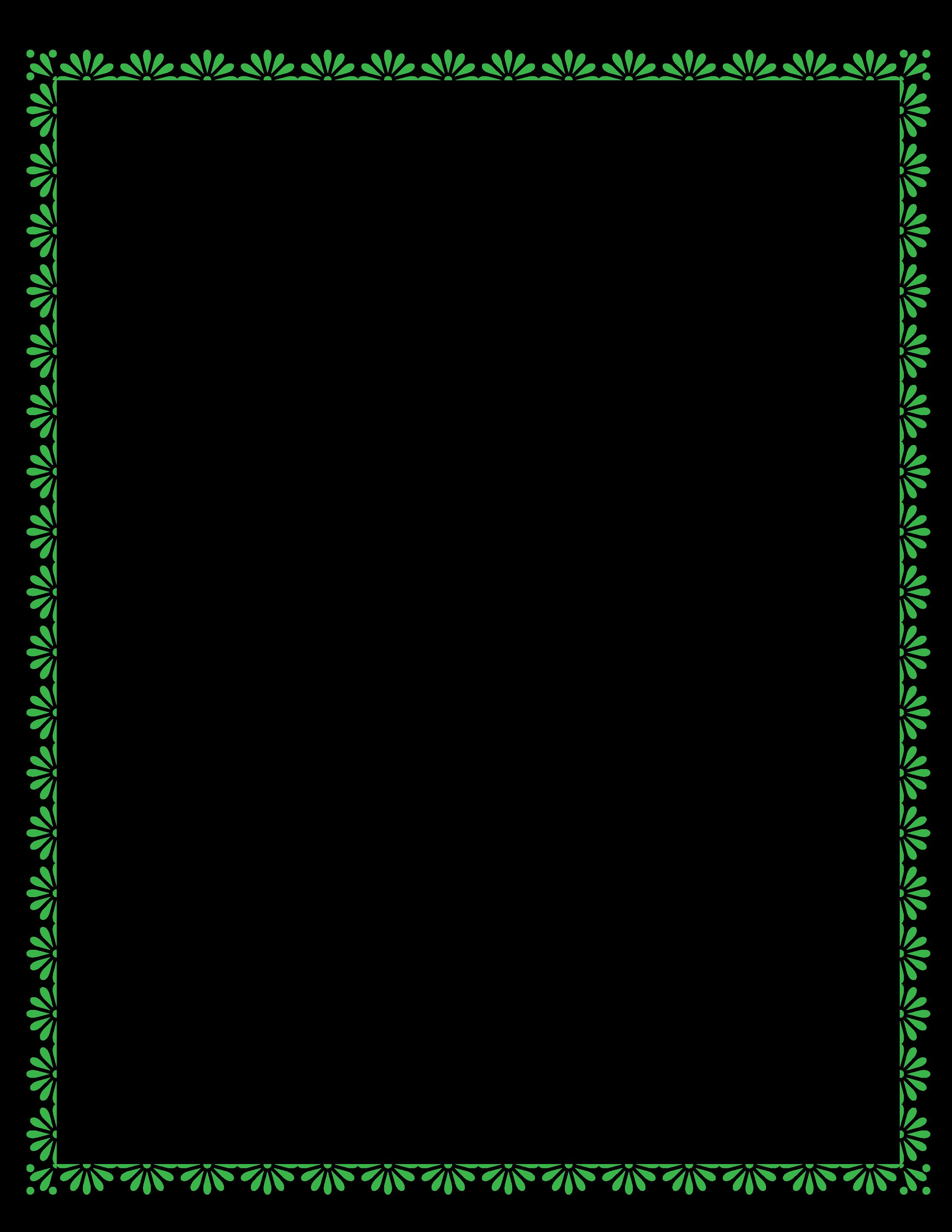 Free snowflake clipart borders and frames vector transparent library Pin by ✿Naz YILMAZ✿ on Renkli Çerçeveler | Pinterest | Clip art ... vector transparent library