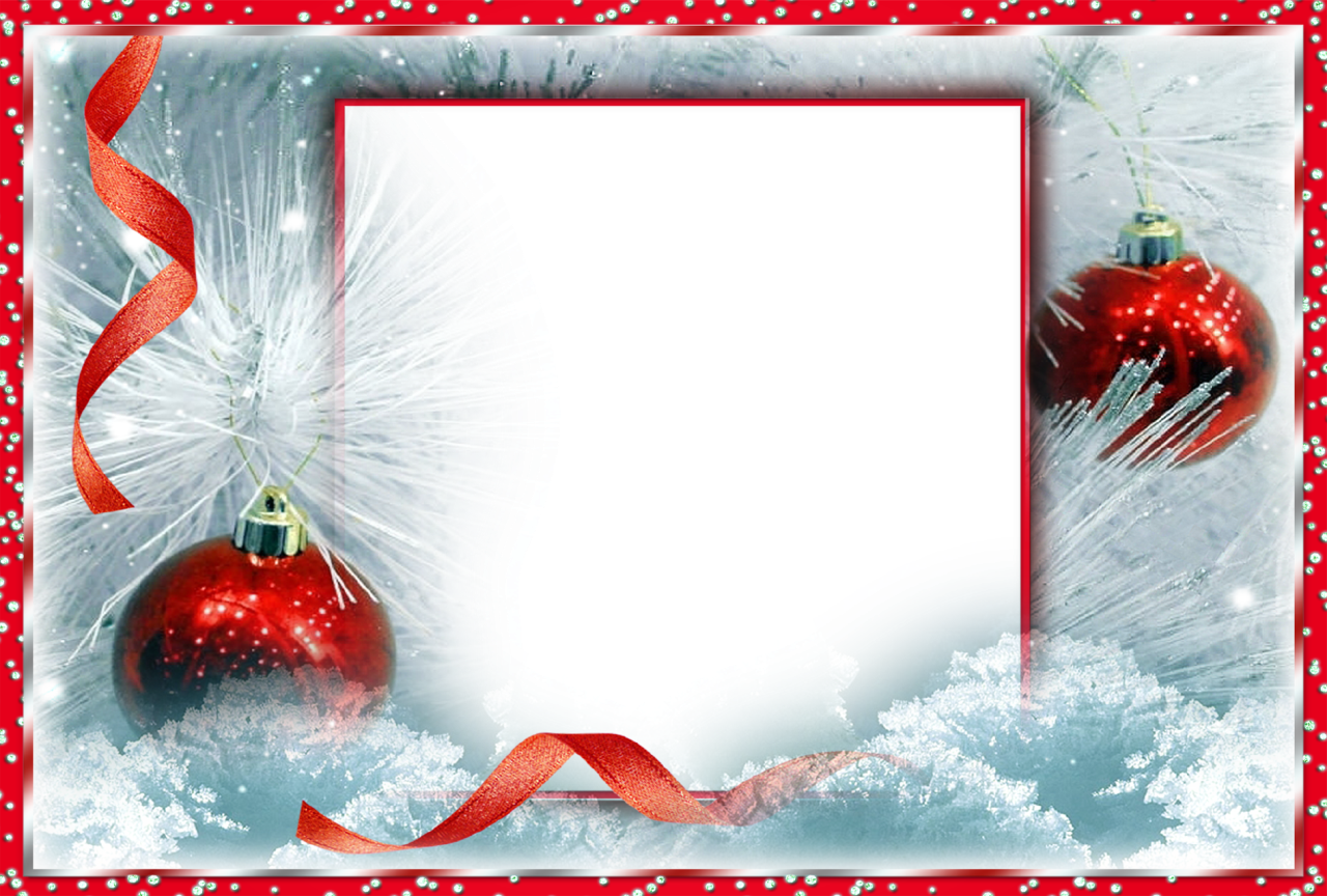 Free snowflake clipart hoto free download Christmas Card Picture Frames Free ~ The Best Collection of Quotes free download