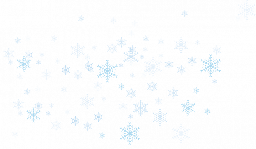 Free snowflake clipart transparent background picture transparent stock Snowflake Clipart Transparent Background | jokingart.com Snowflake ... picture transparent stock