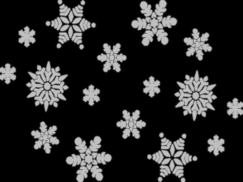 Free snowflake falling clipart clipart transparent download Free Internet Radio | twang.fm Online clipart transparent download