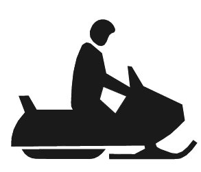 Free snowmobile clipart freeuse library Free Snowmobiling Cliparts, Download Free Clip Art, Free Clip Art on ... freeuse library