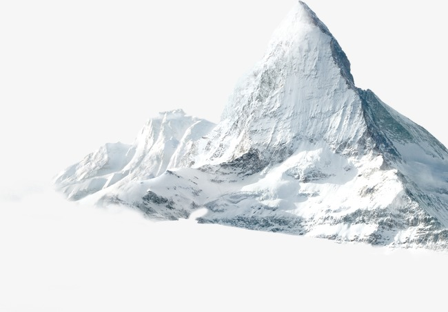 Free snowy mountains clipart images image transparent Download Free png Snow Mountain, Snowy Mountains, Snow, Arctic PNG ... image transparent