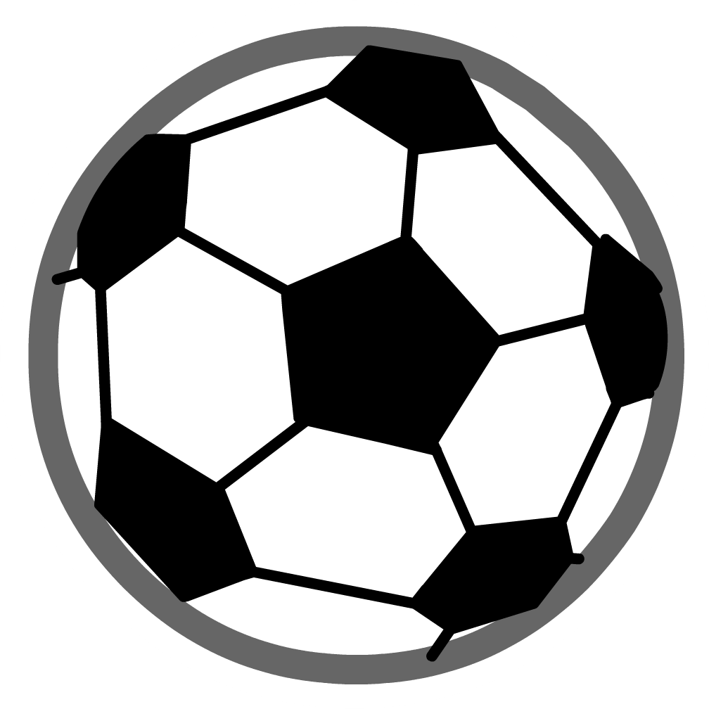 Free soccer ball clip art clip art royalty free Soccer Ball Transparent PNG Pictures - Free Icons and PNG Backgrounds clip art royalty free