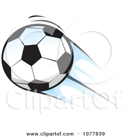 Free soccer ball clipart png royalty free download Royalty-Free (RF) Flying Soccer Ball Clipart, Illustrations ... png royalty free download