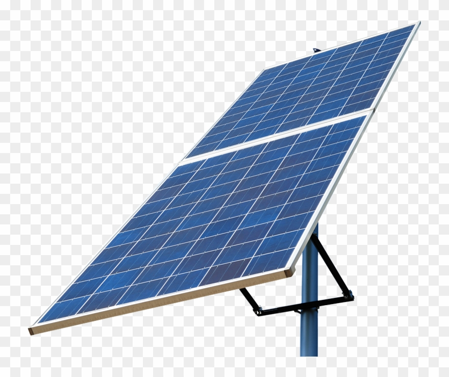 Solar panel clipart free jpg transparent library Solar Panel Png Image Free Download Clipart (#2937008) - PinClipart jpg transparent library