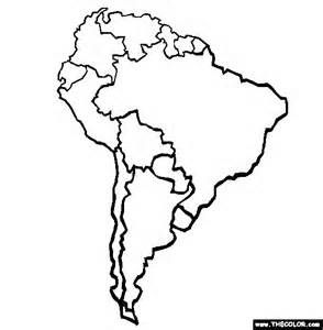 Free south america temple clipart black and white vector library South America Drawing at PaintingValley.com   Explore collection of ... vector library
